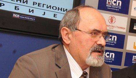 Milan Višnjić