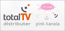 total tv banja luka